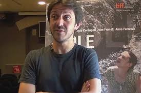 Stefano Chiantini