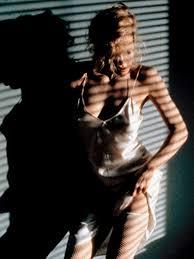 Grazia 1996 : Arriva la cineterapia