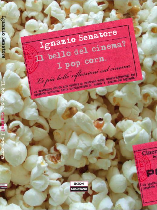 Il-bellodel cinema