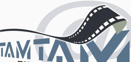 Teatro-TamTam