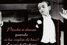 """""""Perché si danza quando si ha voglia di baci"""" di I. Senatore  (2013) – Le prime 5 pagine"""