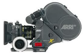 Giornate Cinema Sorrento 2012: Nuove tecnologie