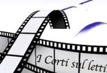 """""""I Corti sul lettino Cinema e psicoanalisi"""" – 2° Edizione 2010 – Direttore Artistico: Ignazio Senatore – Corti pervenuti"""