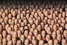"""""""Psycho cult""""  di I. Senatore – C.S.E (2006) : Recensioni"""