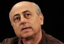 """""""Roberto Faenza: Uno scomodo regista"""" di I. Senatore  (2012) – Indice"""