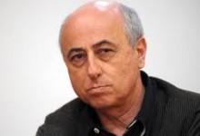 """""""Roberto Faenza: Uno scomodo regista"""" di I. Senatore – (2012) Introduzione"""