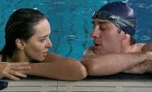 """""""Cinema e terapia familiare"""" (di I. Senatore con Rodolfo de Bernart) 2011-  Elenco film"""
