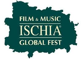 Ischia Global Film & Music Fest 2014