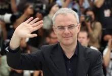"""""""Daniele Luchetti racconta il suo cinema"""" di I. Senatore  (2014) – Indice"""