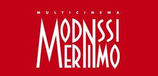 Modernissimo; un cinema che sogna in grande