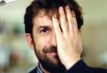 """""""Cinema (italiano) e psichiatria"""" di I. Senatore – Zephyro Editore (2013) – Elenco registi"""