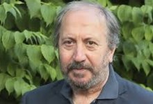 """""""Conversazione con Giuseppe Piccioni"""" di I. Senatore  (2013 – Indice ed Introduzione"""