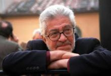 """""""I Corti sul lettino Cinema e psicoanalisi"""" – 4° Edizione 2012 – Direttore Artistico: Ignazio Senatore – Presidente Giuria: Ettore Scola"""