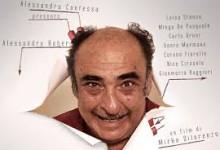 """""""I Corti sul lettino Cinema e psicoanalisi"""" – 3° Edizione 2011 – Direttore Artistico: Ignazio Senatore – Corti finalisti"""