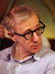 L'Unità 1995: Woody Allen e gli altri. Il cinema va in analisi