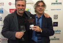 """""""Alessandro D'Alatri: il mio cinema"""" di I. Senatore (2015) – Introduzione"""