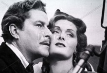 Napoli nel cinema: gli anni 40′