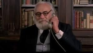 Il cinema, Freud, Jung e i Padri della psicoanalisi