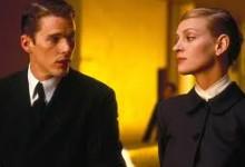 """""""Il cineforum del dottor Freud"""" di I. Senatore – C.S.E (2007): Quarta di copertina"""