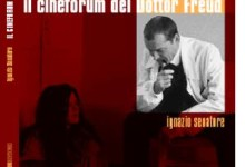 """""""Il cineforum del dottor Freud"""" di I. Senatore- C.S.E (2007) : Recensioni"""