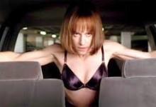 Cinema e perversioni sessuali