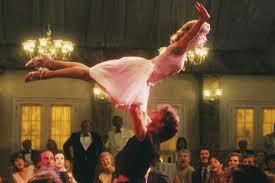 Cinema, danza e ballo