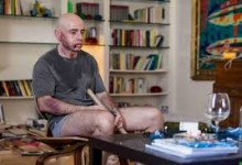 I corti sul lettino Cinema e psicoanalisi – VII Edizione 2015 –  Direttore Artistico: Ignazio Senatore – Corti finalisti