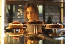 Pane, amore e anoressia