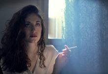 """I """"Corti sul lettino Cinema e psicoanalisi"""" 8 Edizione – Direttore Artistico: Ignazio Senatore – Corti premiati"""