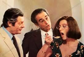 LA TERRAZZA di Ettore Scola – 1980 | Cinema e Psicoanalisi di ...