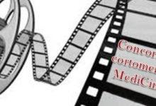 "Festival of Short Films ""MediCinema, Health, wellness and disease (illness)"""