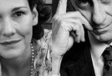 """2 Edizione Concorso """"MediCinema, Benessere, Salute, Malattia"""" –  Direttore Artistico: Ignazio Senatore – Elenco Corti Finalisti – 26 Marzo – PAN -Via dei Mille  60 – NAPOLI ( ore 11.00 – 13.00)"""
