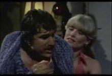 Prestami tua moglie di Giuliano Carnimeo – 1980