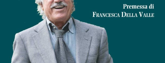 """""""Io Lando Buzzanca Conversando con Ignazio Senatore"""" – Guida Editore – 2017 : Recensione da """"Il Giornale"""""""