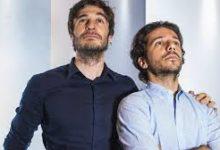 I peggiori di Vincenzo Alfieri – 2017