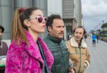 Vieni a vivere a Napoli di Guido Lombardi, Francesco Prisco, Eduardo De Angelis – 2017