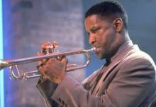 MO BETTER BLUES: CINEMA E COLONNE SONORE