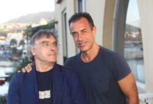 Ignazio Senatore intervista Matteo Garrone