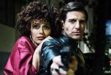 AMMORE E MALAVITA dei Manetti Bros- 2018