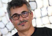 Ignazio Senatore intervista Paolo Genovese