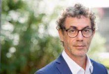 """Ignazio Senatore intervista Francesco Patierno a Venezia con il doc """"Camorra"""""""