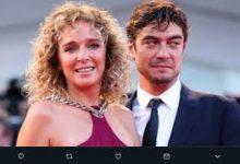 "Ignazio Senatore intervista Valeria Golino ""Io regista fra dramma e commedia"""