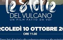 "Incerti firma il primo ""shopping social movie"""