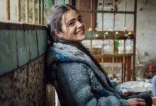 Il vizio della speranza: Intervista a Edoardo De Angelis, Pina Turco, Marina Confalone e Cristina Donadio