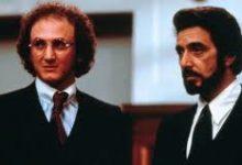 Carlito's way di Brian De Palma – USA – 1993