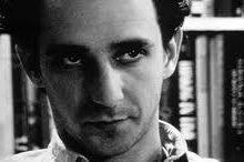 Pi greco. Il teorema del delirio di Darren Aronofsky – USA – 1997