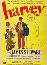 Harvey di Henry Koster – USA -1950