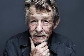 L'australiano di Jerzy Skolimowski – GB – 1978