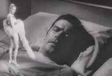 Il corridoio della pauradi Samuel Fuller – USA – 1963- B/N – Durata 101′