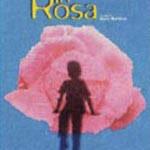 La mia vita in rosa  di Alain Berliner – Belgio – 1997- Durata 82'